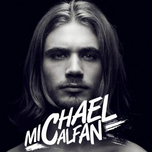 Michael Calfan & Faithless (Insomnia - Resurection)