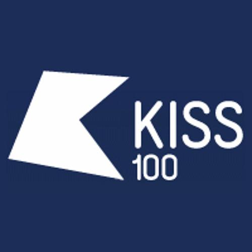 Ollie 303 - Phobianycto (Hatcha & Crazy D - Kiss FM)