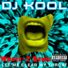 DJ Kool - Let Me Clear My Throat (Whole-Z Remix)