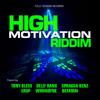07 HIGH MOTIVATION RIDDIM
