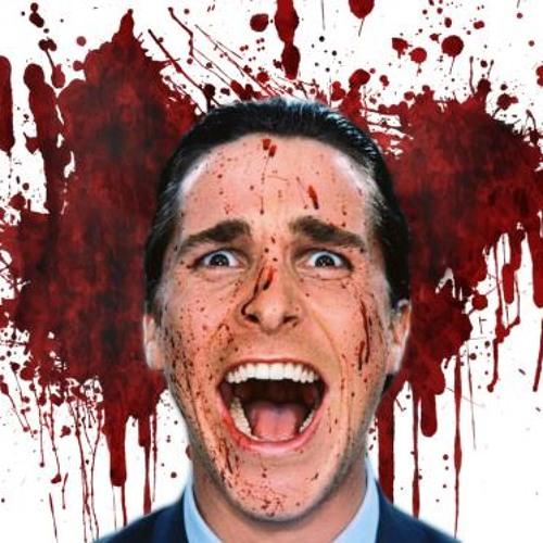 Jorge Tate Wari - Psycho (Original Mix)