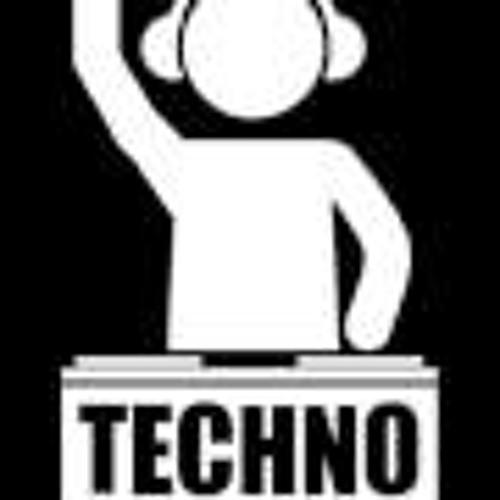 DJ Teams non stop 2012 for@@@@@@