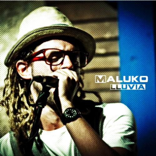 Maluko - Lluvia