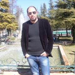Wadi3 Nassim tamazight