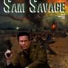 Sam Savage VO2 Rain