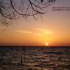 Download Daniel Rea Costello~Don't You Ever Go Away~ Mp3