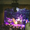 Alabama Shakes - Boys & Girls at Bowery Ballroom