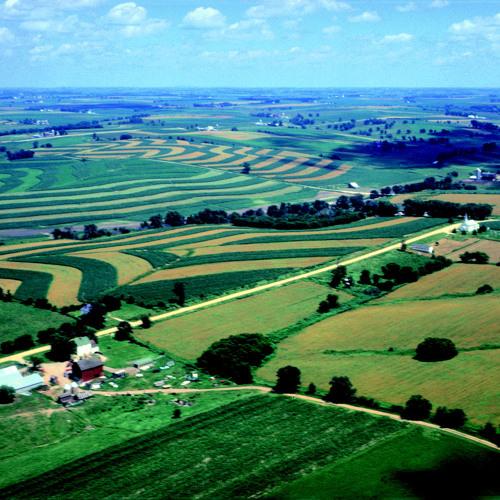 2012 Land ( FREE DOWNLOAD )