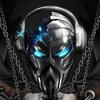 Hard Trance Mix Vol 3 (Free Download)