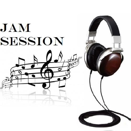 Been So Long (Anita Baker Cover by Jam Session Feat. Karen J)