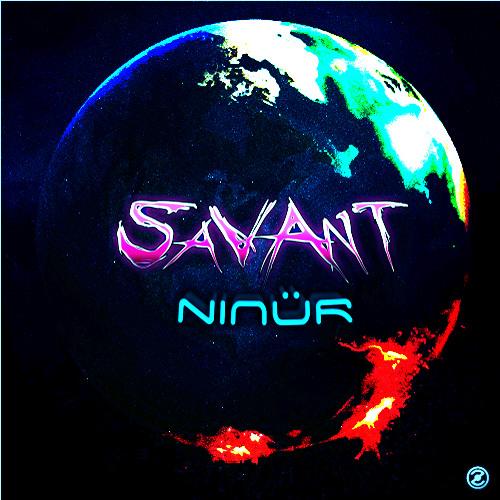 Savant - Dancer in the Dark 2 (unreleased demo FREE DOWNLOAD)
