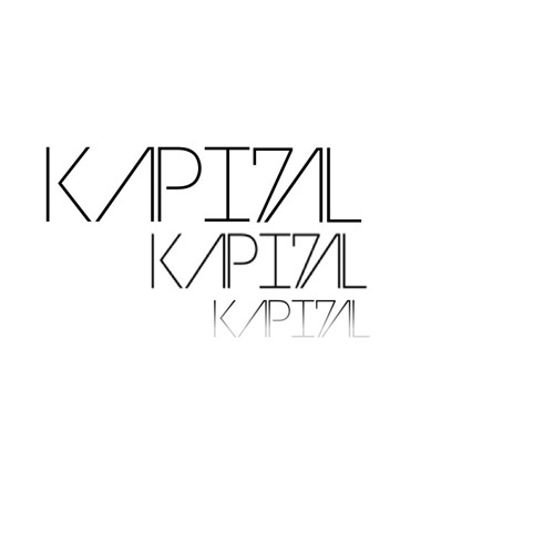 We Are Young (Kapi7al Extended Remix)