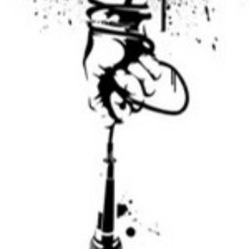Nunca parar de rapear !! DT-RUSO-FM-CRISS-FG-GEP-SNOWBLACK