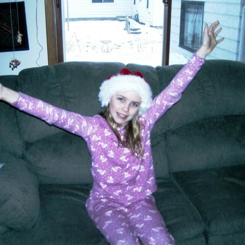 Night Before Christmas: LehkerBacher Edition