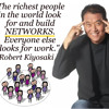 Robert Kiyosaki - Business of the 21st Century.