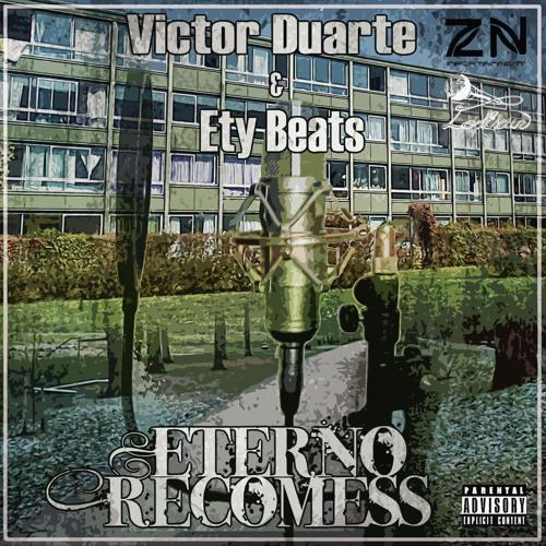 Victor Duarte - Cond união é verdader Part. L.O.D (Prod. Ety)