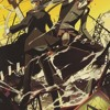 Persona 4 The Animation opening 2 - Key Plus Words