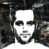 Alex Niggemann - Back 2 Basics feat. Benji