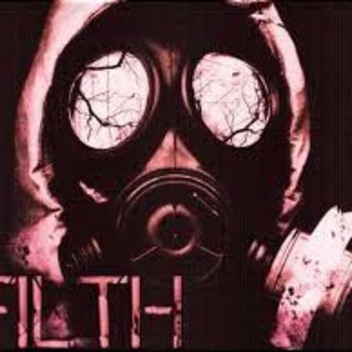 Krysis -  Absolute Filth
