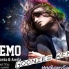 Remo Feat. Doniu, Amila Without You Goonies Remix Free Download