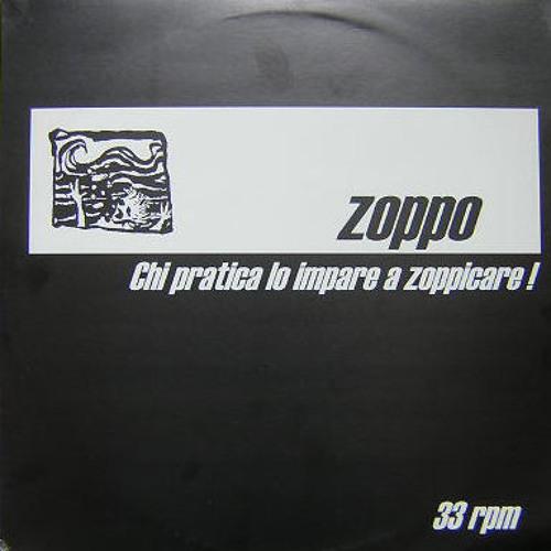 Zoppo - H.C. Reprise (1997)