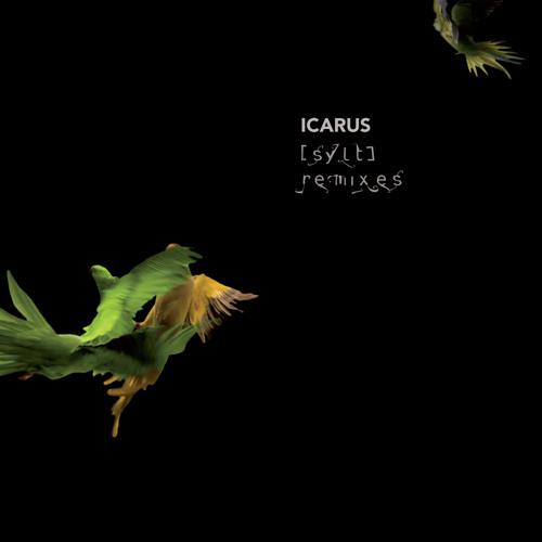 Icarus : Keet(Opiate Rmx)2009