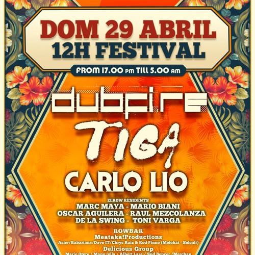 Oscar Aguilera @ elRow (Closing Set 29/04/2012).mp3
