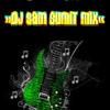 Hanste Hanste Kat Jaye Raste{woob edit mix}Dj $am $umit mix 09370120130