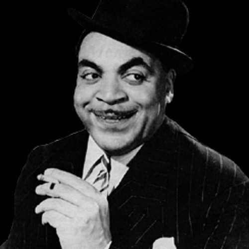 Fats Waller and his Rhythm - Ain't Misbehavin - (Pippo's DnB Remix)