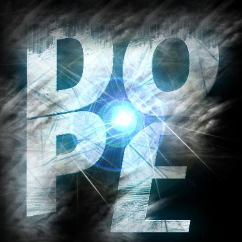 DopeTunes :#