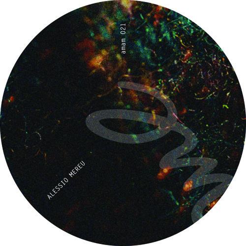 B Alessio Mereu - Distraught Again (Guido Schneider Remix) CLIP