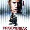 Prison Break Theme-(Kamasutrance remix)