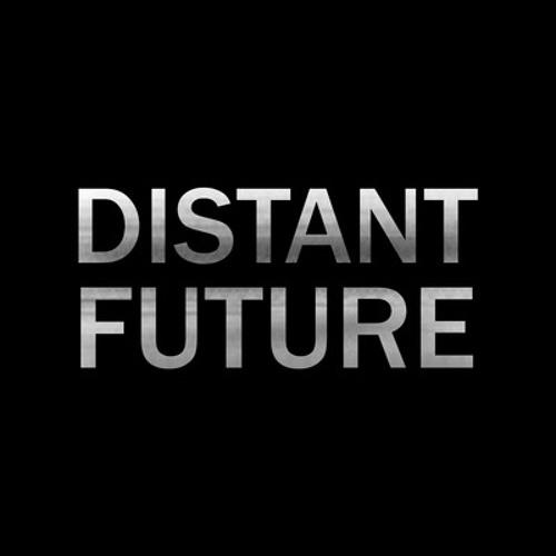 Distant Future - Hesitate [unsigned]