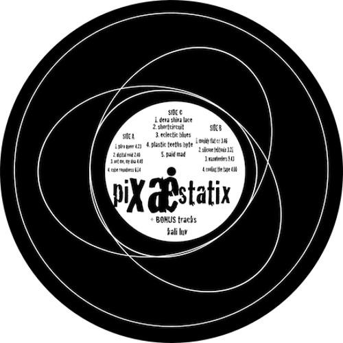 05-parasite-moldy flat c