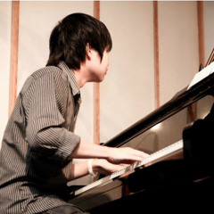 Jazz Pathetique - Beethoven Piano Sonata No.8 - 3rd movement