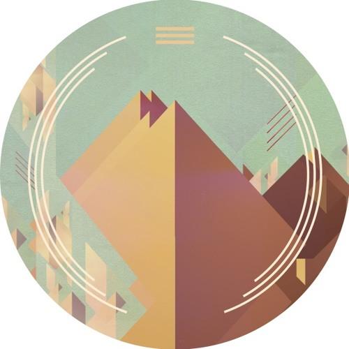UNER - Sol (UNIVERSE EP - Visionquest013)