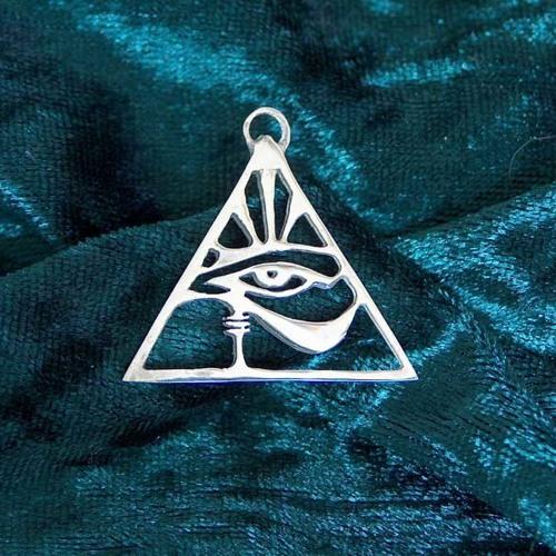 Horus Guardian - Illumination