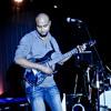 Im Blue In Jazz