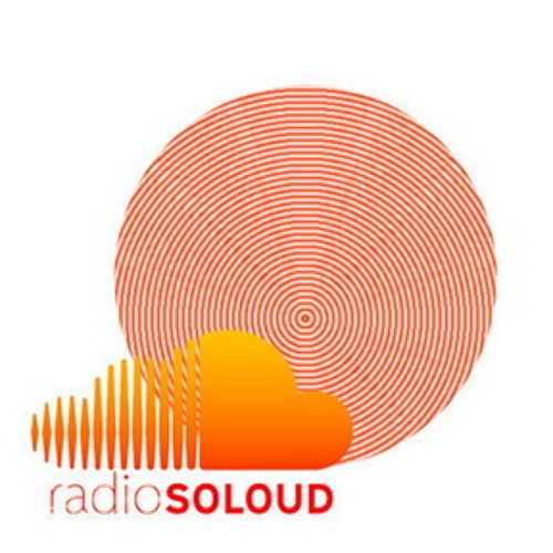 Radio SoLouD 13/05/2012 | The Sonic Soul Summer Podcast | Download Link Inside