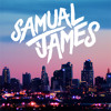 Steve Angello & AN21 - Valodja (Samual James Bootleg) *FREE DOWNLOAD*