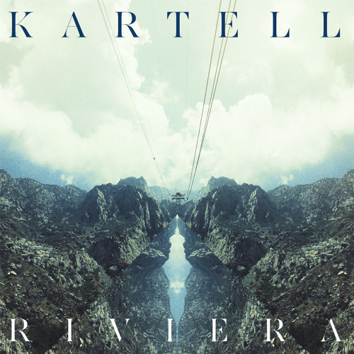 Kartell - Cost Of Love