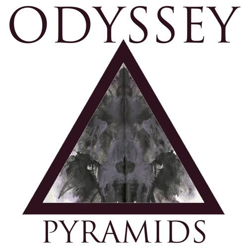 ODYSSEY Pyramids