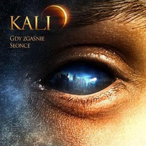 """Kali """"Gdy Zgaśnie Słońce"""" PROMOMIX"""