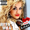 Rita Ora - Party And Bullshit (Sandro Silva Remix) Explicit