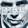 pitbull-the anthem feat. lil jon0