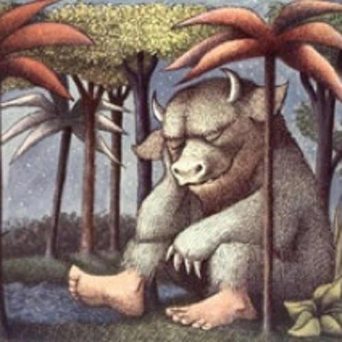 Maurice Sendak, Author of 'Where the Wild Things Are' Dies at 83
