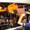 70s Disco Dance Megamix - DJ Cesar Vieira