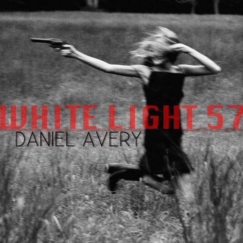 White Light 57
