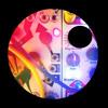 Pete Namlook • Material Object - Elektronik II