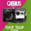 Cassius - Toop Toop [PiMO Remix]***FREE DOWNLOAD***
